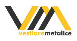 Logo-Vestiare-Metalice
